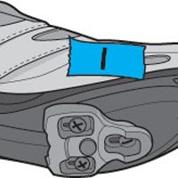 bicycle_shoe_cleat_setting.jpg