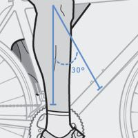 bicycle_saddle_height.jpg