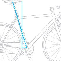 bicycle_saddle_height_fore_aft_position.jpg